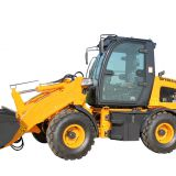 HAITUI  wheel loader 918D