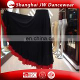 Spanish Character Dance Skirt