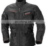 High Quality waterproof Cordura Jacket,High Quality Men's Waterproof Cordura Motorcycle Jacket