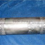 steel rollers suppliers