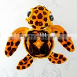 cute & realistic Plush&Stuffed Sea Turtle
