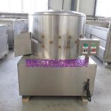 Chicken feet processing complete equipment