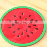 Wholesale China factory direct sale pvc pot holder with fruits pattren