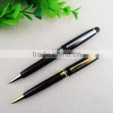 WBL metal spin piano ball pen
