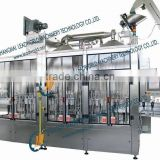 honey filling packing machine,automatic filling capping machine
