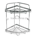stainless steel bathroom rack bathroom shelf