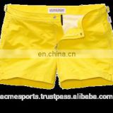 mens board shorts custom- Swimming Trunk Board Shorts in Beachwear and Swimwear