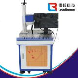 High efficiency high speed beijing gold orange ezcad 2.0 control software rotary laser marker