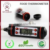 High Quality Digital Food Thermometer Digital