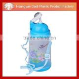 Hot-selling sport drinking bottle, children sport water bottle
