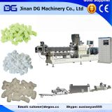 Automatic midified corn/tapioca starch extrusion machinery production equipment