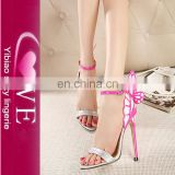 Punjabi Jutti ladies office women summer images shoes high heel