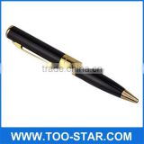 Mini Spy Pen Camera DV HD Video Camera USB DVR Record camera pen