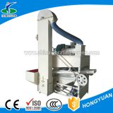 Processed corn seed separator sifter machine for sale