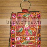 Traditional Mobile Cover