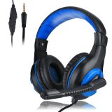 Gaming headphones for Xbox use