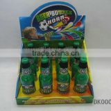 2014 World Cup Beer Bottle Horn Toy