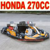 9HP 270cc HONDA Karting Cars for sale