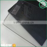 China plastic products custom size cheap price cast acrylic plate board plastic polycarbonate sheet                                                                                         Most Popular
