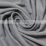 Chinese fabric 65% polyester 35% rayon