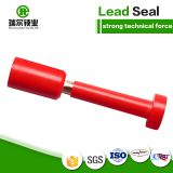 Low container seal price container shipping seal REB104