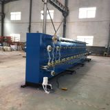Automatic cigarette paper cutting machine for sale