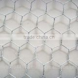 Hot-dipped galvanized or PVC coated high quality best price high quality hexagonal wire mesh/chicken wire/chicken cage