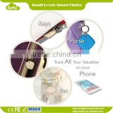 new designs <b>purse</b> <b>key</b> <b>finder</b> wholesale bluetooth anti lost alarm