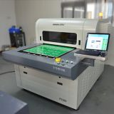 Legend Inkjet Printing Machine(PY300)