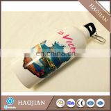 alibaba stock price bodybuilding supplements sublimation Aluminum sports waterbottles