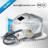 Professional Elight SHR IPL Machine Permanent Hair Removal / Breast Lifting Up IPL Machine With Big Spot / SHR IPL Machine Remove Diseased Telangiectasis