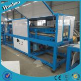 FRP/GFRP caterpillar pultrusion machine china on sale