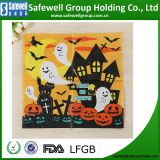33x33cm-3ply-20pcs-pack-Halloween-Paper-Napkins-Print-For-Halloween-Decoration