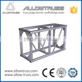 Low voltage on sale aluminum lighting roof truss for hanging speakers