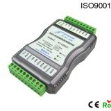 J/K/T/E/R/S/B Type Thermocouple Signal to RS232 or RS485 Converter