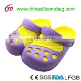 alibaba china manufacturer special eva beach shoes for boys