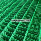Joyce M.G Group Company Limited Custom and Export Window Screen Netting