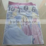 wholesale sublimation heat transfer paper