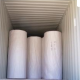 <b>jumbo</b> <b>roll</b> <b>tissue</b> paper for sale