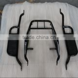 best price good quality motorcycle rear carrier