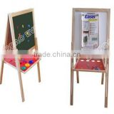 Lifting Easel EA001