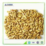 2014 Xinjiang walnut kernel with competitive price