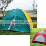 high quality waterproof camping tent for 1-2person
