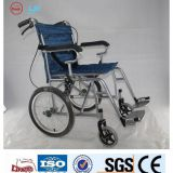 wheelchair design for children
