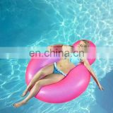 Inflatable Float Chair
