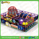 Kids Soft Play Games center indoor playground equipment kids