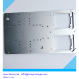 Jierui Prototype Technology Co.,Ltd