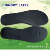 Manufacturers Direct Selling EVA Insoles, EVA Cloth, EVA Sole