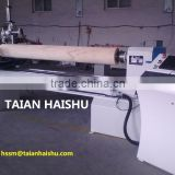 wood <b>milling</b> <b>machine</b> CNC2504SA wood <b>lathe</b> price/industrial wood <b>lathe</b>