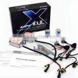 2013 <b>xenon</b> HID kit <b>head</b> lamp <b>light</b>ing